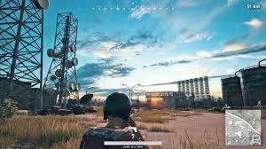 pubg 2d pubg already has over 3 million players on xbox one