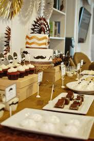 baby shower mustache theme cake happens milk mustache themed baby shower with free printables