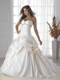 wedding dresses 2010 2010 white wedding dress gown size 6 8 10 12 14 16 18 id 5061381