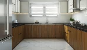 interior decoration pictures kitchen interior designers in mangalore interior decorators inland indoors