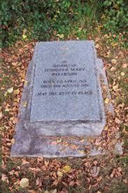 grave plaques personalised occasions memorial grave plaque grave