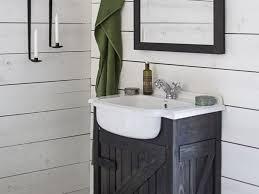 Bathroom Vanity Rustic - diy wood bathroom vanity top best bathroom decoration