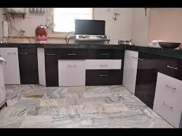 kitchen furniture adelaide furniture home kitchen storage furniture with wonderful kitchen