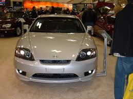 2005 hyundai tiburon information and photos zombiedrive