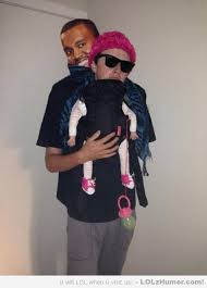 Ridiculous Halloween Costumes 102 Funniest Halloween Costumes Images