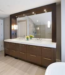 Restoration Hardware Bathroom Mirrors Bathroom Vanity Mirrors With Lights Frameless Bathroom Mirror