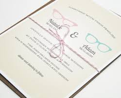 funky wedding invites nerdy wedding invites to shop now u2014 cool geek wedding invitations