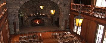 wedding venues in southern california 5000 historic estate weddings 5000 lake tahoe weddings