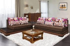 canapé l canapé l istikbal à vendre à dans meubles et décoration avito ma