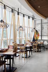 whatsup jakarta shabu shabun on yasai pik avenue eat much and