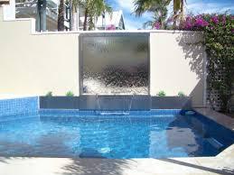 Art Deco Bathroom Light Interior Swimming Pool Water Features Ideas Art Deco Bathroom