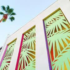 lishygoeswest part 2 guide to palm springs u2014 lish creative