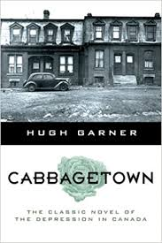 2 5 million for one of cabbagetowns few cabbagetown hugh garner 9780070915527 amazon com books