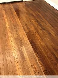 wide plank laminate flooring home depotcan you darken wood floors
