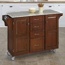 kitchen cart island kitchen island cart with granite top 28 images home styles