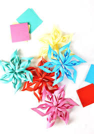 151 best paper decorations images on paper paper
