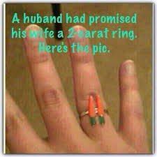 2 carat ring 2 carat ring pictures quotes memes images