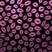 pink black twenty hueandi co