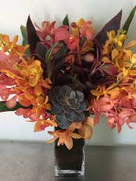 san francisco florist san francisco florist flower delivery by seti flowers