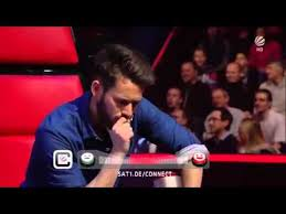 The Voice Kids Blind Auditions 2014 Richard Stay Rihanna The Voice Kids Germany Audition 28 03