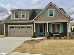 simpsonville sc homes for sale find homes in greenville