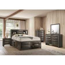 7 Piece Bedroom Set Queen Buy A Queen Bedroom Set At Rc Willey Page 2