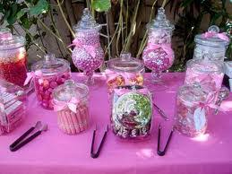 candy bar baby shower candy bar ideas make special