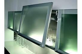meuble vitré cuisine meuble vitre cuisine meuble cuisine vitre meuble cuisine vitre