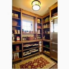 Kitchen Pantry Design Plans Cool Kitchen Pantry Design Ideas Kitchen Installation