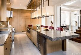 Coastal Kitchen Capitol Hill - seattle u0027s most expensive homes capitol hill mansion seattle