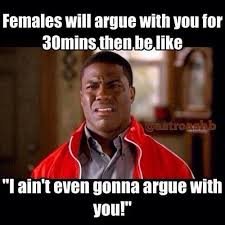 Females Be Like Meme - females be like pictures photos and images for facebook tumblr