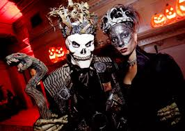 Halloween Entertainment - upcoming events u2014 halloween party u2014 donges bay clubhouse
