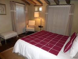 chambre d hote saou 10 luxe galerie de chambre d hote saou intérieur de conception