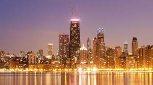 willis tower chicago willis tower chicago an iconic building with amazing views