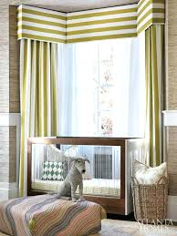 striped ds window treatments baskets baskets baskets dry striped kitchen curtains window treatments