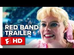 Seeking Band Trailer Now I Tonya Seeking Polygraph Examiner I Atlanta