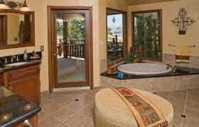 Find A Kitchen Remodeler Kitchen  Bath Design Ideas Remodeling - Kitchen bathroom design