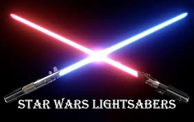 Light Saber Color Meanings Star Wars Lightsabers Colors That Match Your Personality