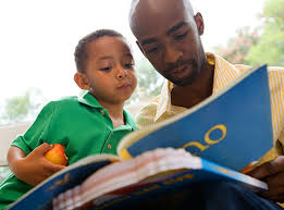 reading aloud with children read aloud tips and recommended