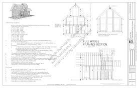 cabin blueprints 100 images bedrooms sensational loft bed