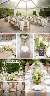 763 best wedding centerpieces and images on pinterest