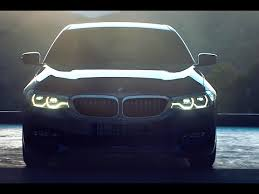 bmw comercial bmw legacy bowl style commercial 2017 eastwood bmw 5