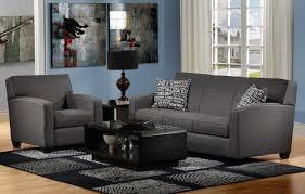 living room tables ottawa centerfieldbar com