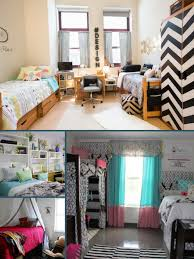 room makeover roundup 8 unbelievable dorm room makeovers curbly