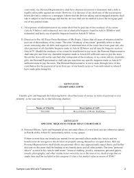 sample last will and testament 2 728 jpg cb u003d1282191550