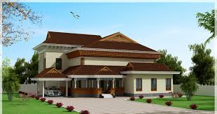 home design kerala traditional strikingly beautiful house plans of kerala traditional 14 1x1trans