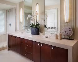 Bathroom Lighting Placement - modern lighting design bathroom lighting