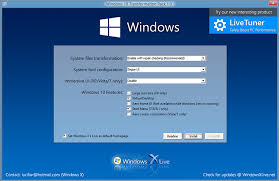 download free windows xp themes
