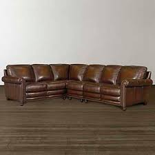 100 Percent Genuine Leather Sofa Leather Furniture Leather Living Room Sets