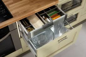 kitchen cabinet space saver ideas space saving kitchen cabinets furniture to save space in small